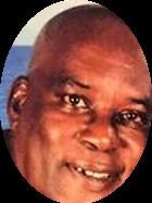 Irving Pierre
