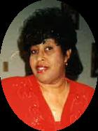 Maxine Bell
