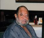 Glenn Francis  Mogilles Sr.