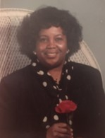 Willie Mae Smith