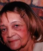 Vera Zeno