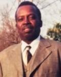 Horace  Ranton