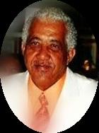 Lucien Jacob