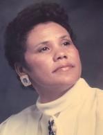 Martha Alexis