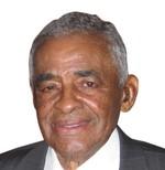 Elton Oubre Sr.