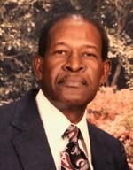 Hilton Joseph  Francois