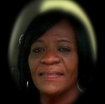 Dianne Mae  Peterson