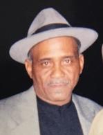 Harold Ferdinand
