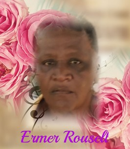 Ermer Roussell