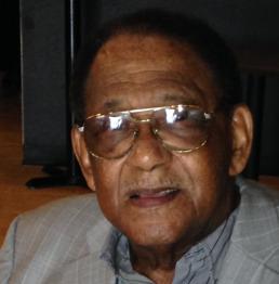 Stafford Clark Obituary Gramercy La Treasures Of Life Center